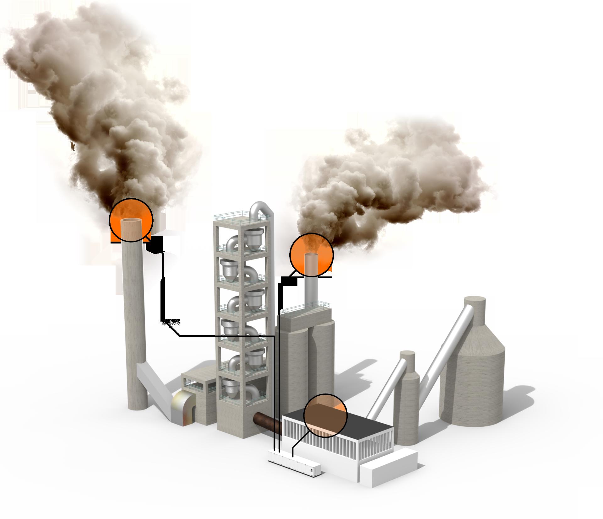 bk-cement-plant-2-1 9-frilagd-utan-text