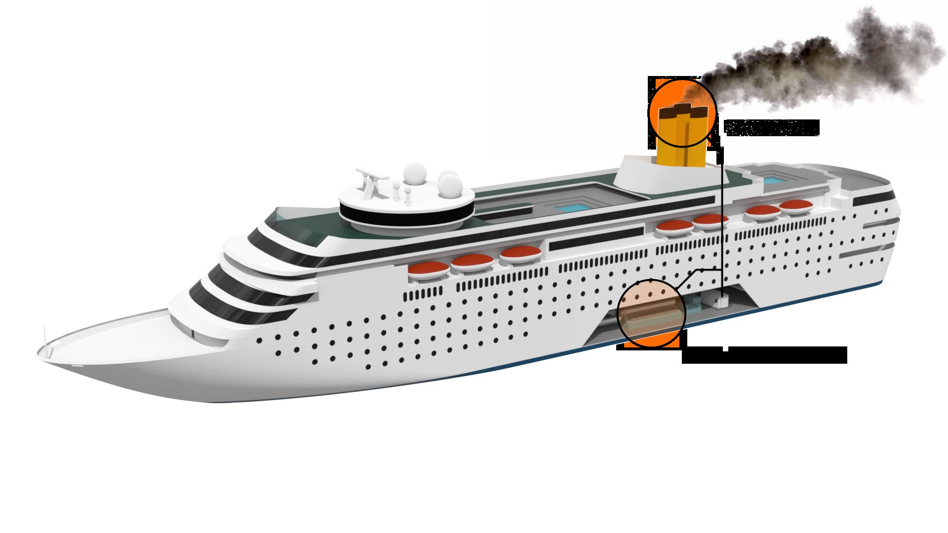 bk-maritime-1-1 9-frilagd-med-text