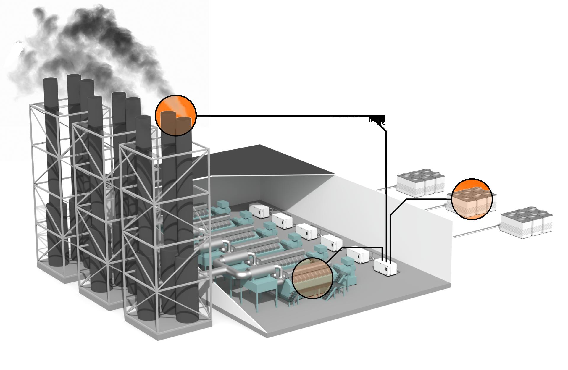 bk-power-plant-3-2-frilagd-utan-text