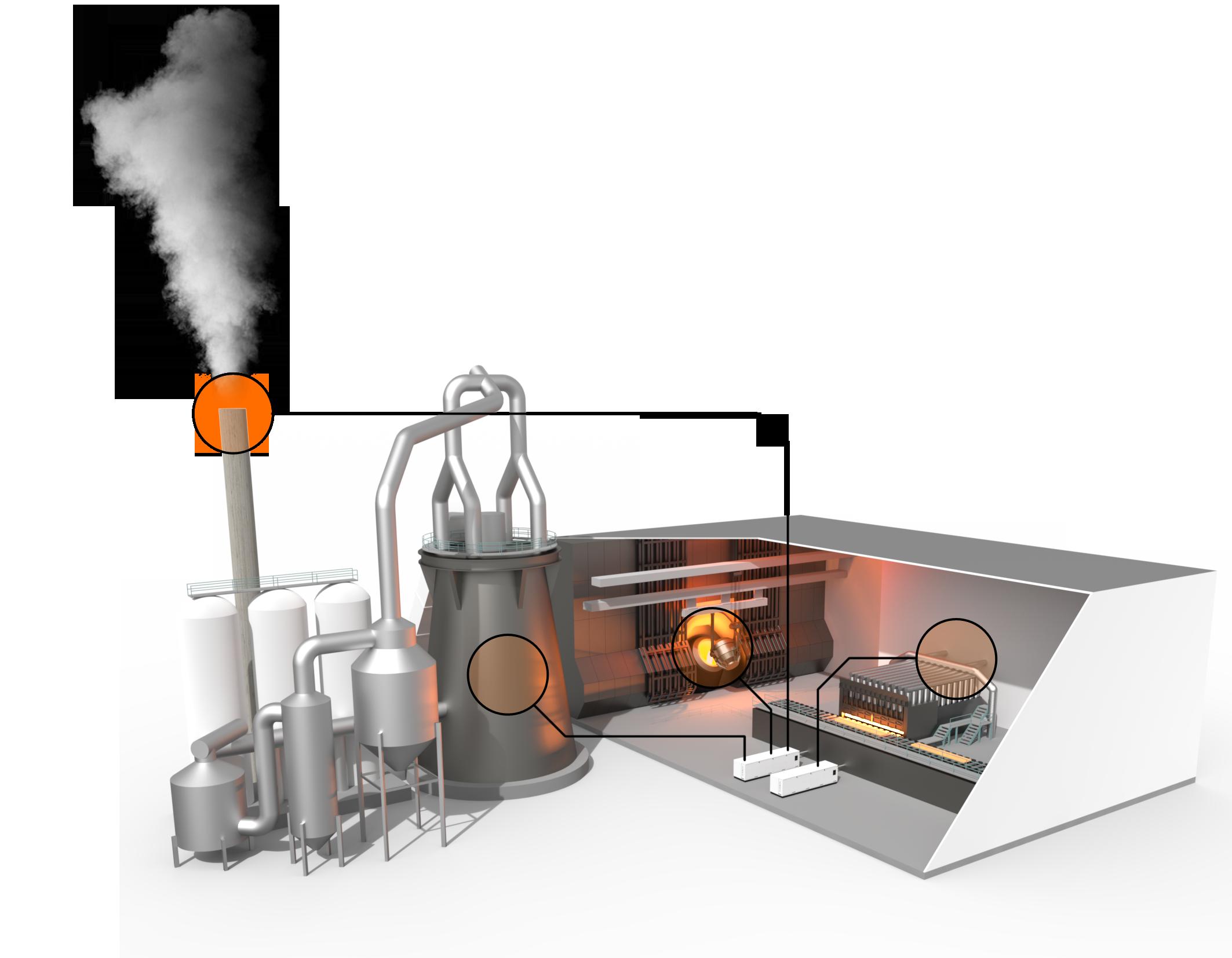 bk-steel-plant-2-3 6-frilagd-utan-text