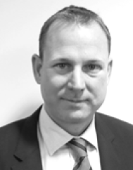 Karl Brodin