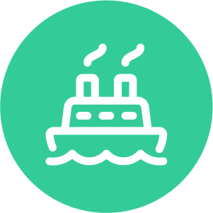 3.Applications_Cruise Ferries