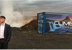 Climeon Iceland
