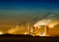 steel-industry-emissions