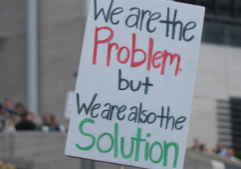 we.are.the.solution